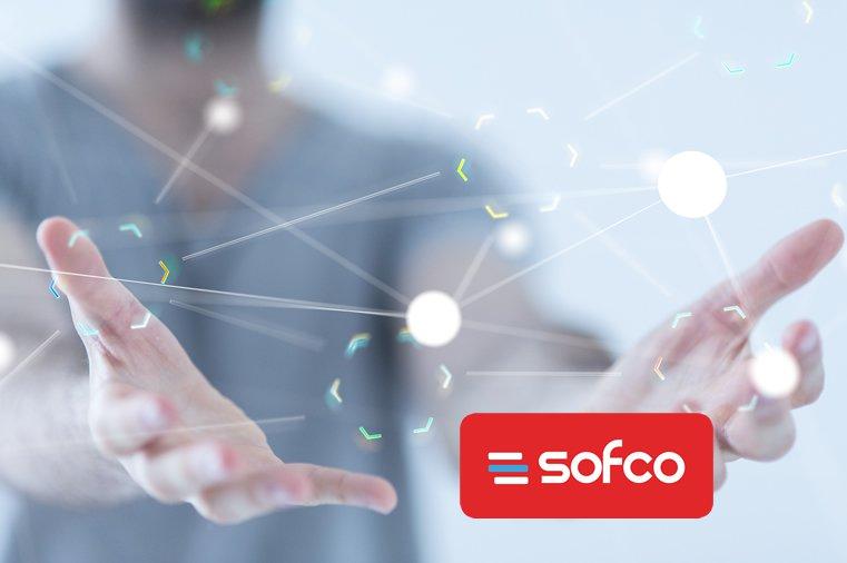 Sofco maatwerk software