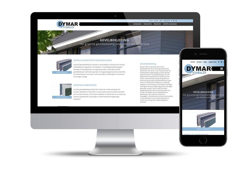 Dymar Products