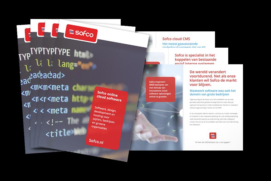 Bekijk onze digitale brochure