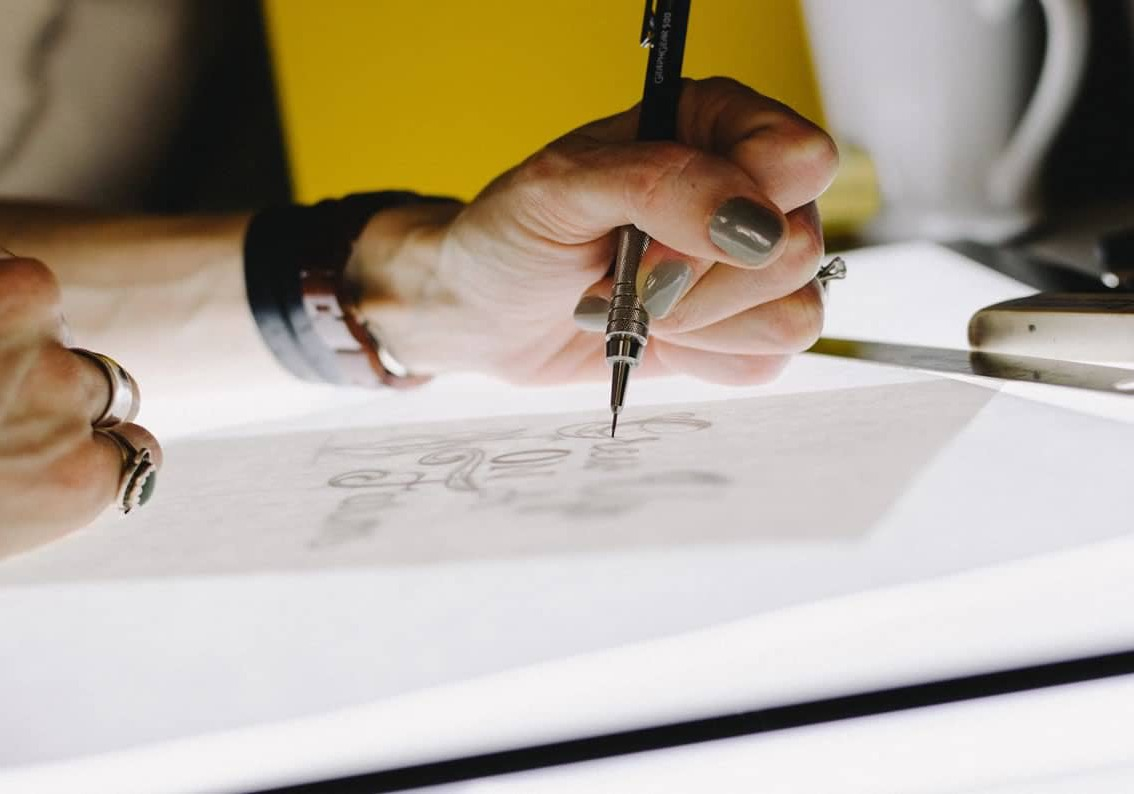 Zet je persoonlijke voorkeuren op papier