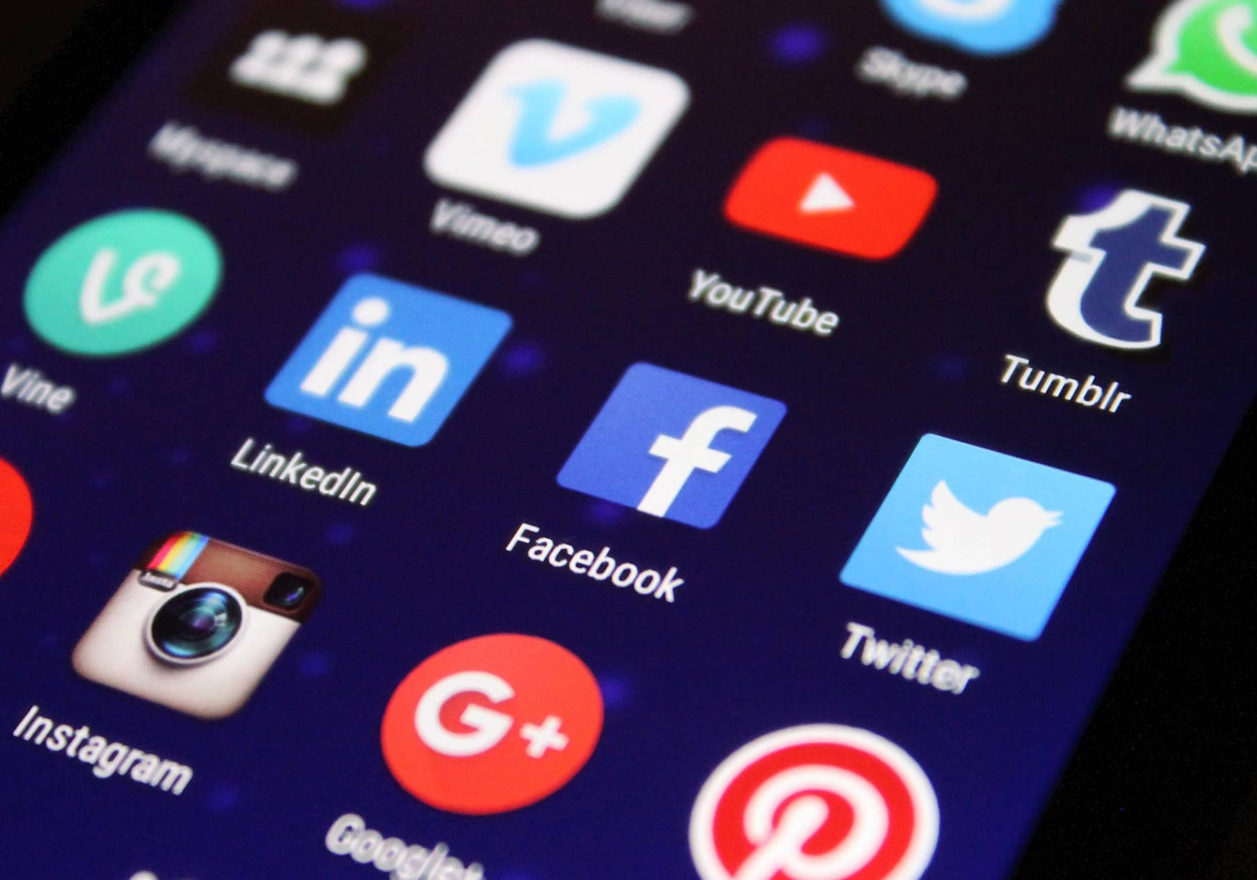 Waarom automatisering van sociale media een uitkomst is voor bedrijven