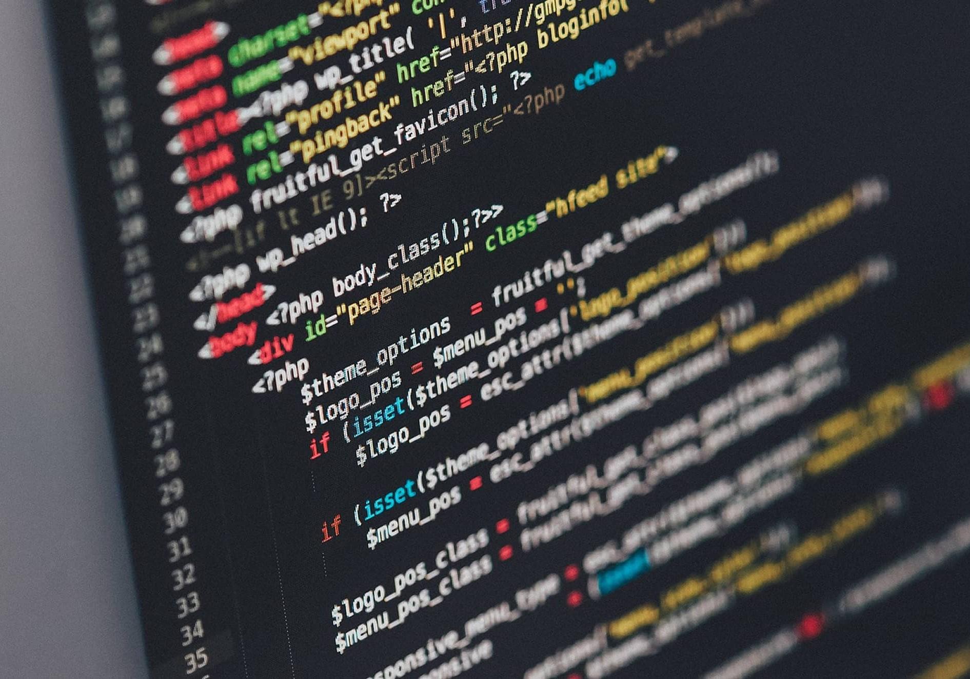 Waarom zou uw bedrijf maatwerk software gebruiken?